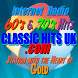 Classic Hits UK Radio Station by Tell Me First