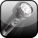 Flash Light by Red Stonz