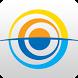 St. Lucie Public Schools by Custom School App