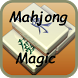 Mahjong Magic by Retroactive Studios