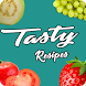 Tasty Cooking Recipes: All Chef Kitchen Videos by World Legends
