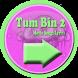 Dekh Lena - Tum Bin 2 Songs by Rocket Studio
