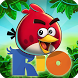 Angry Birds Rio by Rovio Entertainment Ltd.