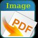Image to PDF Converter by Sambhaji Karad