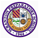 Scranton Preparatory School by MobileUp Software
