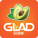 Glycemic Load & Alkaline Diet by 70 LTD