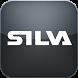 Silva Smartband by SILVA SWEDEN