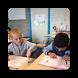 Taal leren groep 4 (gratis) by School Educatie