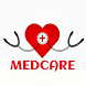 MedCare by Technospecs Technologies pvt. ltd
