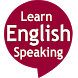 Learn English Speaking, Conversation, Vocabulary by Mukesh Kaushik