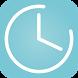 iTecnus - Control de Presencia y Control Horario