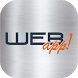 webapp by webapp.it