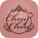 chou chou hair 公式アプリ by GMO Digitallab, Inc.