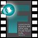 FilmFest SFIAAFF by FilmFest