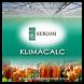 Sercom KlimaCalc by Edward de Ridder