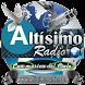 Altísimo Radio