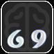 Super Memory 69