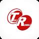 Tek Rumeli Tv by TrexSoft GmbH