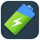 "Just Battery Saver by LLC ""JustMobi"""