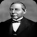 Historia De Benito Juárez