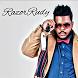 RazorRudy by efexx