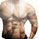 Chest Workouts for Men by Fitness Workouts Exercise Studio Apps
