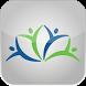 Palm Beach Gardens by Tenet HealthSystem Medical, Inc.