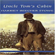 Audio | Text Uncle Tom's Cabin by Malone Enterprise