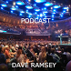 DAVE RAMSEY PODCAST