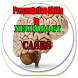 Neurology Cases For Doctors & Residents MP3 by motiveapps