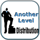 Another Level Distribution by Hub City Mobile