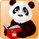 Learn To Read English-Ad Free by Appledore Soft
