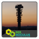 Curitiba Panoramic Tour 360º by Beenoculus