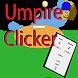 Umpire Clicker by birdash