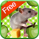 Mouse Games for Kids - Free by Brain Candy