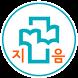 지음교회 by ETAMIN / JASIN / ChurchIT