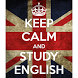 English for beginners by Lel1960