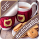 Good Morning Animated GIF