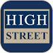 High Street Auctions by iShack Digital