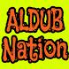 ALDUB Nation by JS Mobile Tech