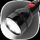 My Torch LED Flashlight by Logizap