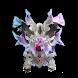 Monster Hinter [Mobile Field Guide]