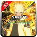 guide : naruto shippuden tips by ronnyshow
