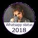 New Whatsapp Status 2018 by MSB Studio