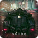 Guide Batman Arkham Knight by New Guide