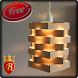 New Lamp Unique by RatuKita