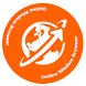 Online Wisdom Browser Pro by Online Wisdom