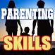 Good Parenting Skills Guide by Nicholas Gabriel