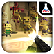 Orcs N Monsters: FPS Survival Shooter by Rare Potion
