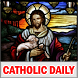 Catholic Daily